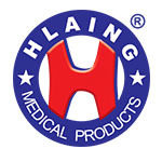 Hlaing Manufacturers