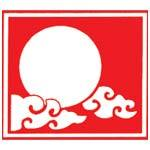 Phoe La Min Drug Stores & Pharmacies