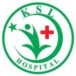Kyal Sin Lin Hospitals (Private)