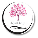 Myat Cherry Hospitals (Private)