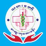 Tha Marr Taw Hospitals (Private)