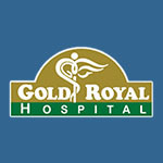 Gold Royal X-Ray & Ultrasound