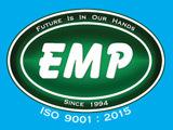EMP Manufacturers
