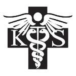 Khun Thitsar Clinics