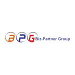 Biz-Partner Group Dental