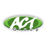 A.C.T-Group Distributors & Suppliers