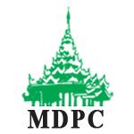 Mandalar Pest Control Enterprise Pest Control Services