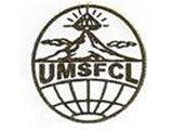 U Maung Sein & Family Co., Ltd. Distributors & Suppliers