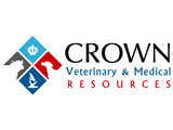 CROWN VETERINARY & MEDICAL RESOURCES CO., LTD. Veterinary Diagnostic Services