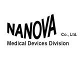 NANOVA Medical