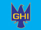 Golden Hawks International Ltd. Manufacturers