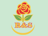 ROSE & SONS CO., LTD. Laboratory