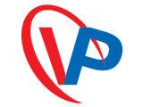 Vantage Promise Co.,Ltd. Laboratory