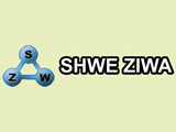 Shwe Ziwa Co., Ltd. Medical Laboratories