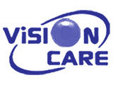 Vision Care Co., Ltd. Optical/Optometry