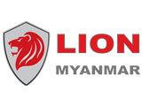 Lion Myanmar Int'l Co., Ltd. Medical