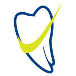K-DENT/K-10 Dentists & Dental Clinics