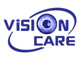 Vision Care Eye Centre Opticians
