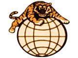 Sayarma Daw Wai Wai Myint Manufacturers & Distributors