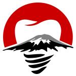 FUJIYAMA Dentists & Dental Clinics
