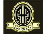 AA Group Limited. Hospital