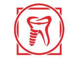 Taung Gyi Dentists & Dental Clinics