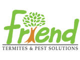 Friend Pest Control Services