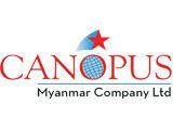 Canopus Myanmar Co., Ltd. Distributors & Suppliers
