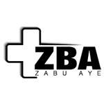 Zabu Aye Clinics