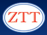 Zenith Treasure Trading  Co., Ltd. Manufacturers