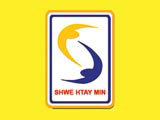 Shwe Htay Min Co., Ltd. Distributors & Suppliers