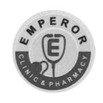 Emperor Clinics