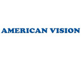 American Vision Optical/Optometry