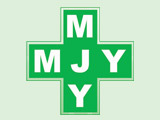 Myanmar Jick-Young Co., Ltd. Drug Stores & Pharmacies