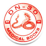 DN-30 Medical