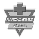 Knowledge House Trading Co., Ltd. Nursing & Health Care