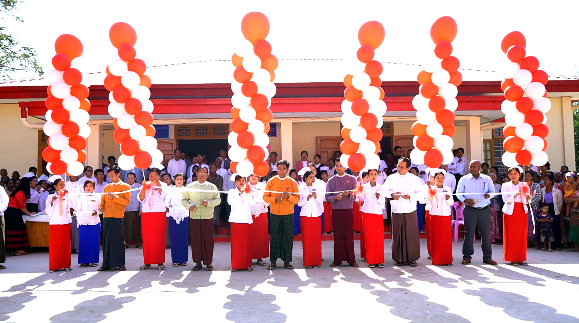 Ooredoo_Healthcare_Bulding_DweHla___Ribbon_Cutting.jpg